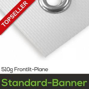 PVC-Frontlit-Plane 510g