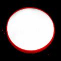 leuchtkasten rund, leuchtreklame, leuchtwerbung, LED premium Werbung