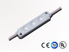 LED - Modul - Best